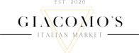 giacomos-logo-009
